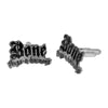 Bone Thugs n Harmony Cufflinks W Box