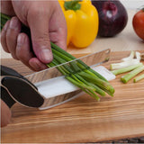 Smart Easy Cutter - 35% OFF Limited Time Only!