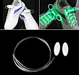 Cool Glowing Party LED Light Shoelace