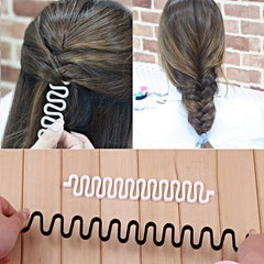 1 pc Hair Styling Braider (55% OFF Limited Time Special!)