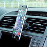 Air Vent Magnetic Mount (55% OFF Limited Time Special!)