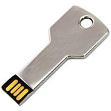 USB Key Flash Drive