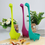 Dino Soup Scoop