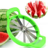 Round Fruit & Veggie Slicer (55% OFF Limited Time Special!)
