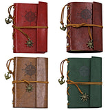 Stringed Travel Journal (55% OFF Limited Time Special!)