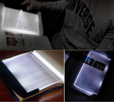 Portable Reading LED Panel