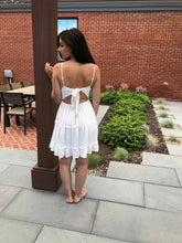Load image into Gallery viewer, 'Bella' sundress