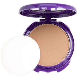 Cover Girl Advanced Radiance Age-Defying Pressed Powder