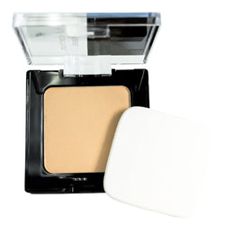 Cover Girl Matte Ambition All Day Powder Foundation