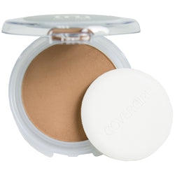 Cover Girl TruBlend Minerals Pressed Mineral Powder