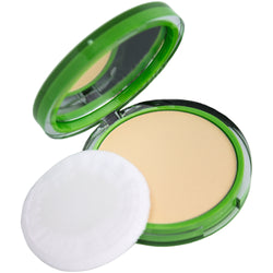 Cover Girl Clean Sensitive Skin Fragrance Free Pressed Powder