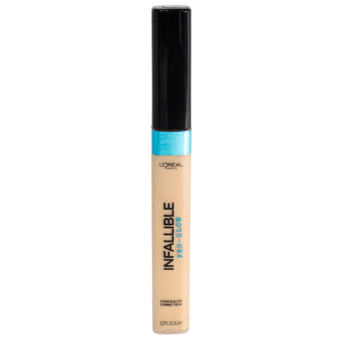 Loreal Infallible Pro-Glow Concealer