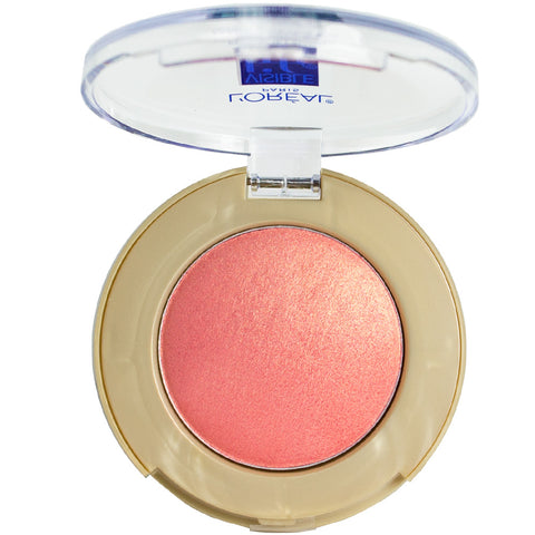 Loreal Visible Lift Color Lift Blush