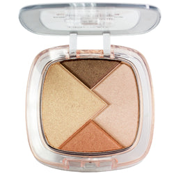 Loreal True Match Lumi Powder Glow Illuminator