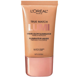Loreal True Match Liquid Glow Illuminator
