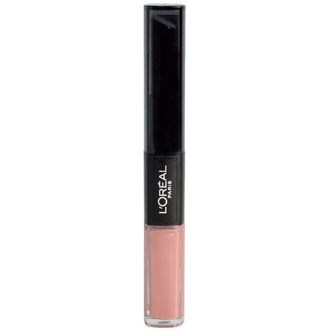 Loreal Infallible Pro-Last 2-Step Lipcolor