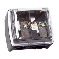 Loreal Dual Sharpener 900