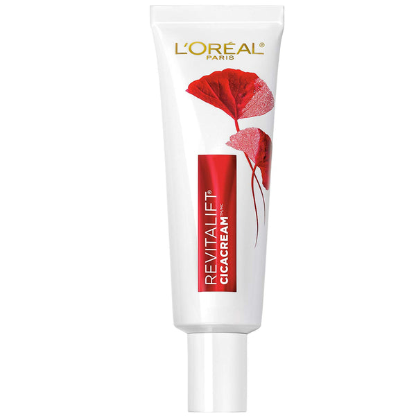 Loreal Revitalift Cicacream Skin Repair Anti-Aging Cream 1.7 oz