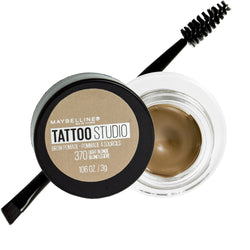 Maybelline Tattoo Studio Brow Pomade
