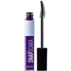 Maybelline Snapscara Washable Mascara