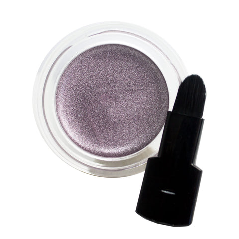 Revlon ColorStay Crème Eye Shadow