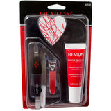 Revlon 6-Piece Manicure Kit 42038