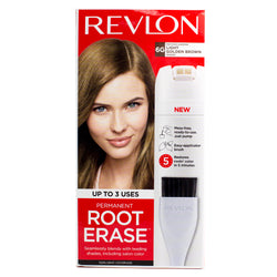 Revlon Root Erase Permanent Root Touch Up Hair Color