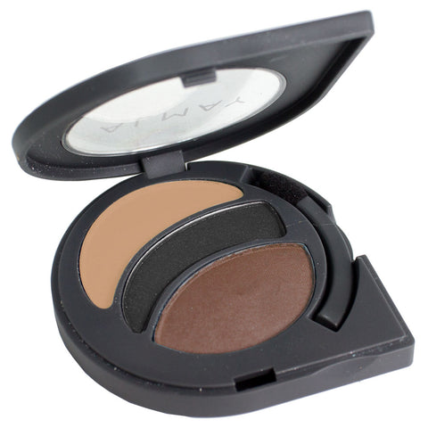 Almay Intense i-Color Evening Smoky Eye Shadow Trio