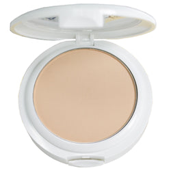 Almay Clear Complexion 4 in 1 Blemish Eraser Pressed Powder