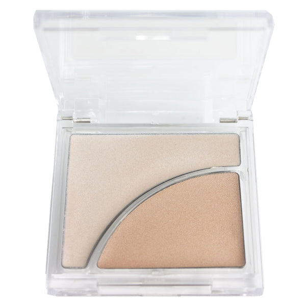 Almay Bright Eyes Eye Shadow