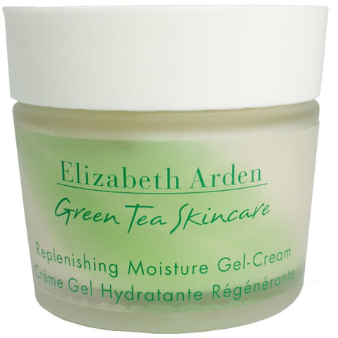 Elizabeth Arden Green Tea Replenishing Moisture Gel-Cream, 1.7 oz