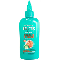 Garnier Fructis Grow Strong Strength Activator Root to Tip Serum 4 fl oz