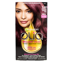 Garnier Olia Oil Powered Permanent Haircolor