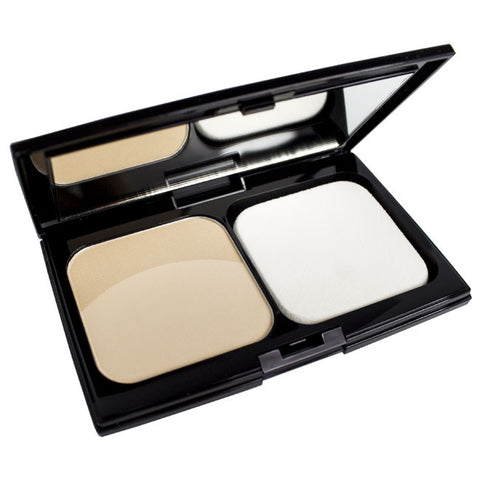 NYX Define & Refine Powder Foundation