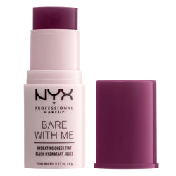 NYX Bare With Me Hydrating Cheek Tint