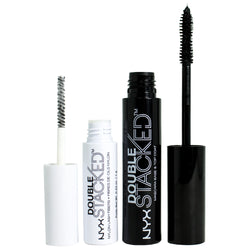 NYX Double Stacked Mascara