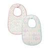 Petit Pehr Set of Bibs Baby Gift