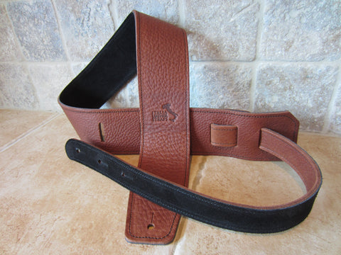 unique guitar straps cool guitar straps 23 updated colors italia leather straps. Black Bedroom Furniture Sets. Home Design Ideas
