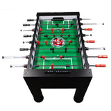 Professional Football Table by Warrior