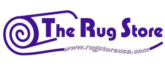 The Rug Store