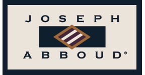 The Joseph Abboud Rug Collection combines sophisticated, high fashion style with distinctively modern color palettes and innovative luxurious textures. The world's finest raw materials coupled with superior construction and innovative designs distinguish each collection. This portfolio of exceptional quality products brings the Joseph Abboud lifestyle into the realm of contemporary home design.