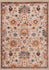 United Weavers Monaco Le Grand 1950--10617 Natural Area Rug