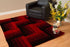 products/2100_20330_Flagstone_Red_room_scene.jpg