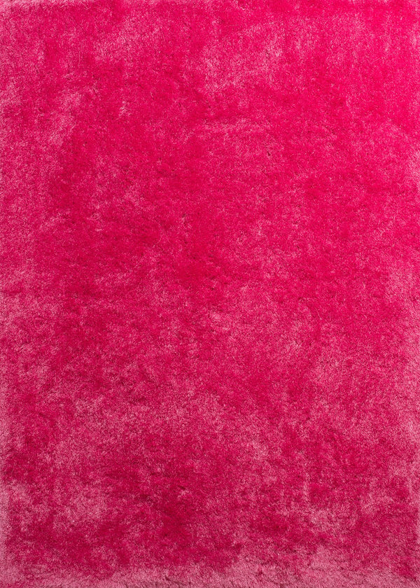United Weavers Bliss Whitley 2300-00118 Pink Area Rug