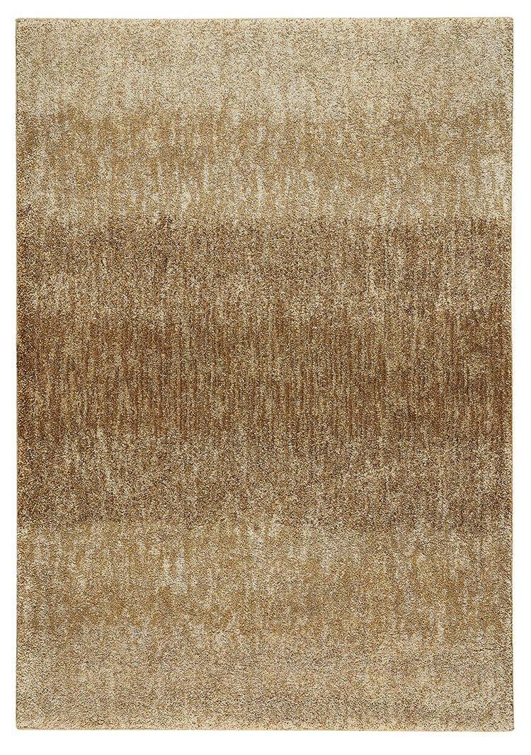 Capel Kevin O'Brien Cadence 2487-675 Neutral Area Rug