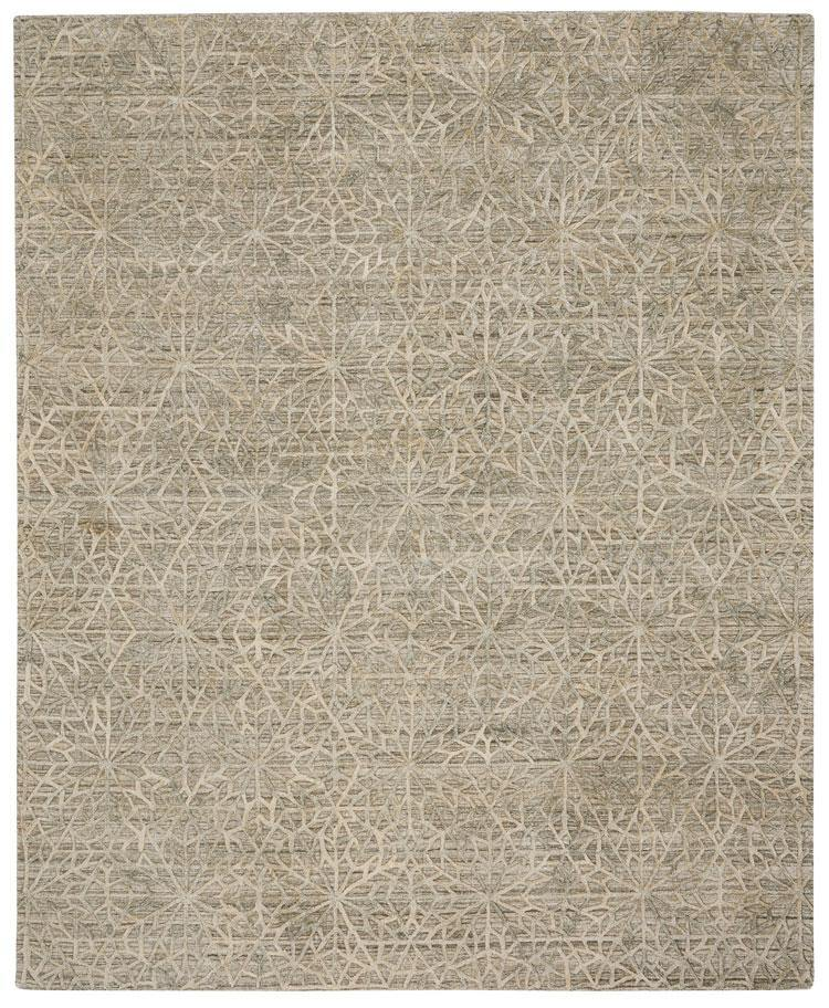 Capel Wales 2500-720 Beach Area Rug
