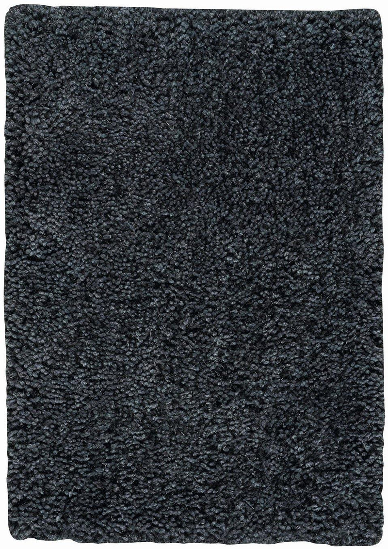 Capel Elation 3041-400 Iron Area Rug