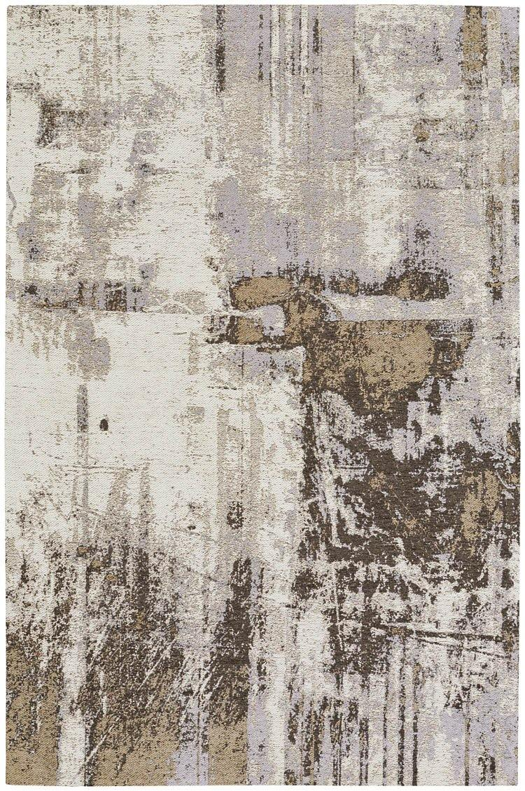 Capel Celestial-Abstract 3245-600 Neutral Area Rug