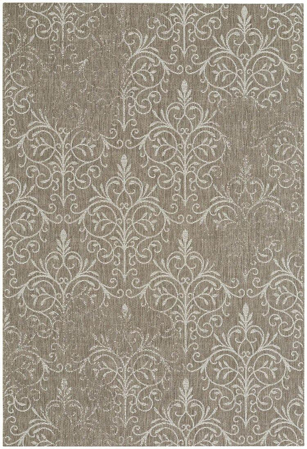 Capel Elsinore-Heirloom 4736-675 Wheat Area Rug