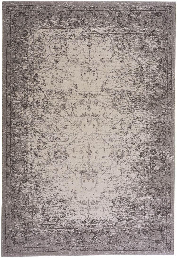 Capel Channel 4742-630 Iridescent Area Rug